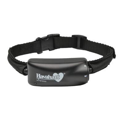 Havahart Wireless Radial-Shape Select Fence Collar