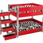 LazyBonezz Metropolitan Pet Bunk-Bed Review